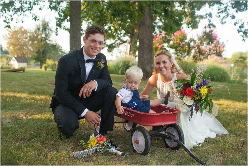 Charlottesville-Virginia-Farm-Estate-Wedding-2-52.jpg