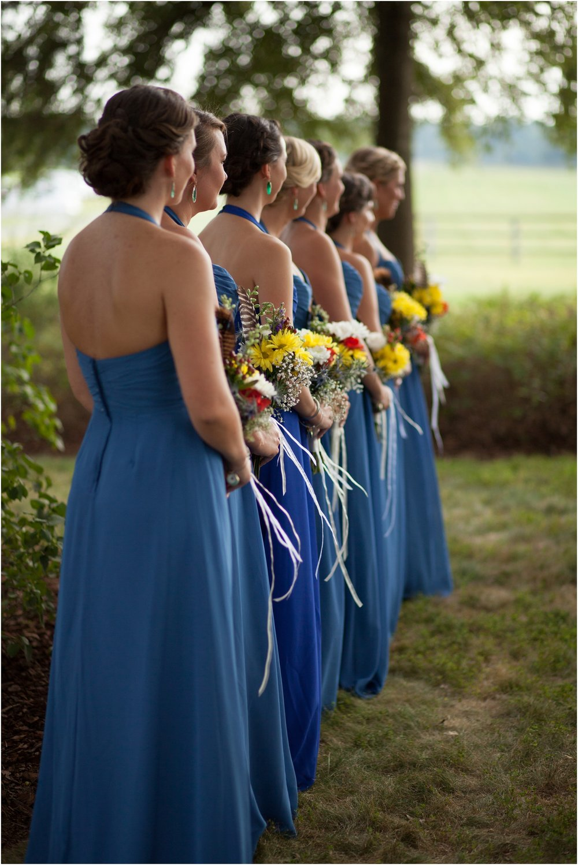 Charlottesville-Virginia-Farm-Estate-Wedding-2-64.jpg