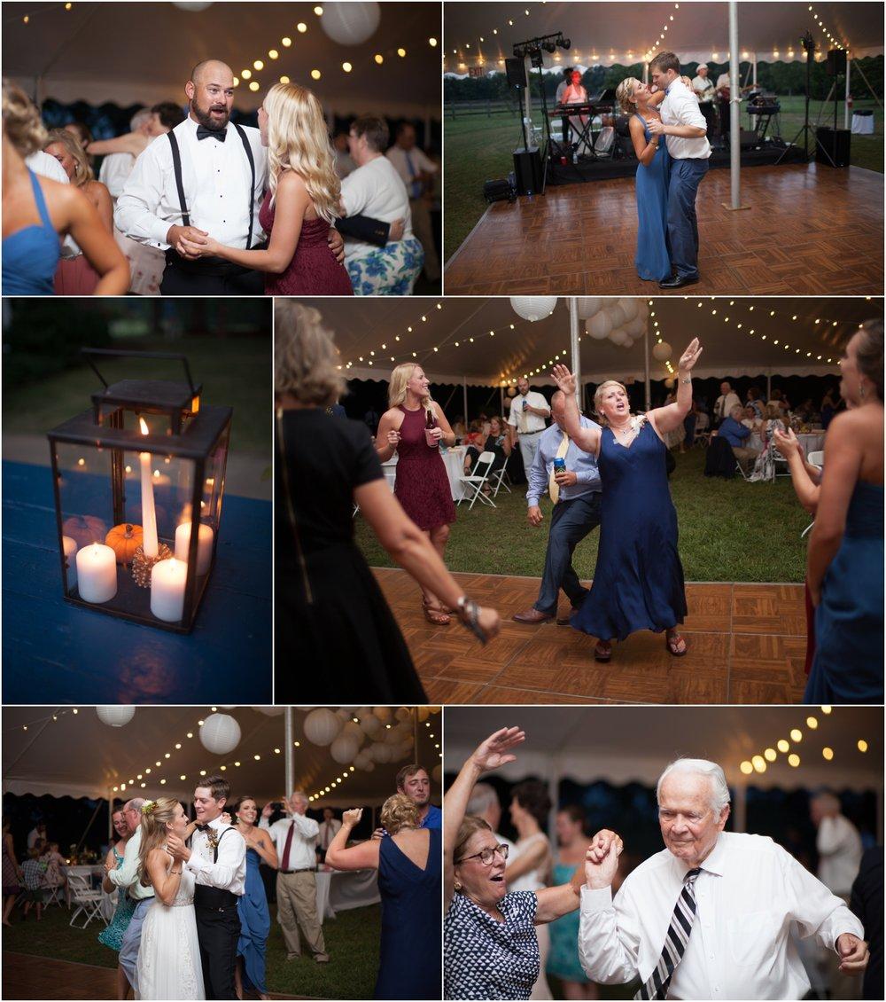 Charlottesville-Virginia-Farm-Estate-Wedding-3-12.jpg