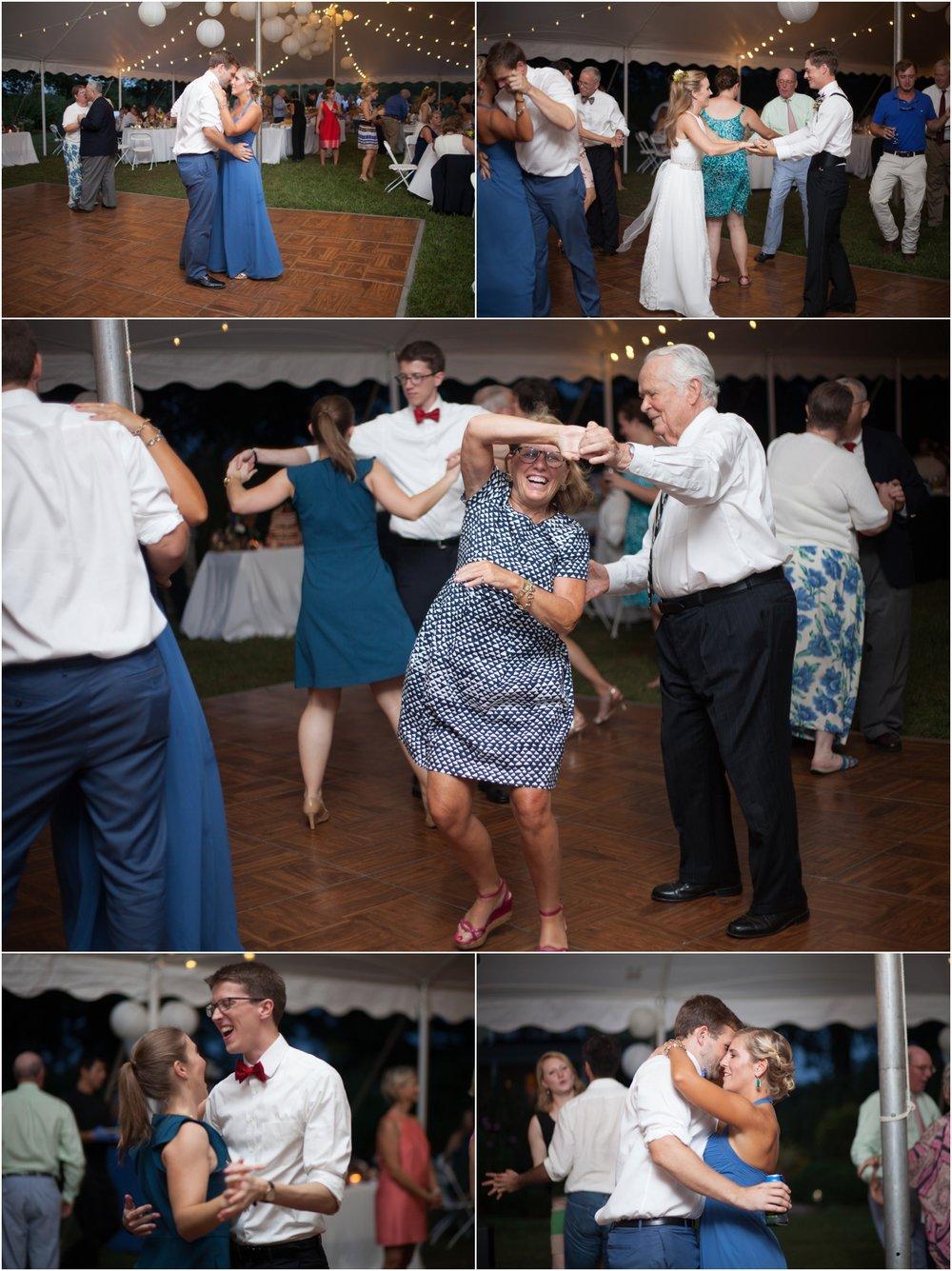 Charlottesville-Virginia-Farm-Estate-Wedding-3-14.jpg
