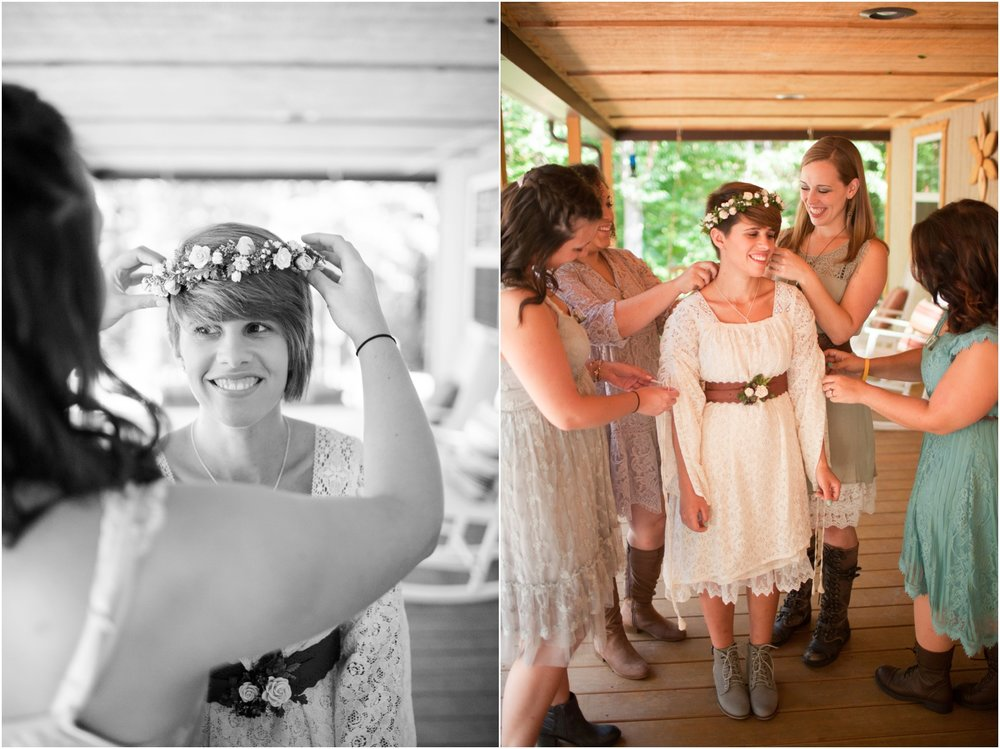 Southern-Illinois-Bohemian-Holy-Boulders-Autumn-Wedding_0899.jpg