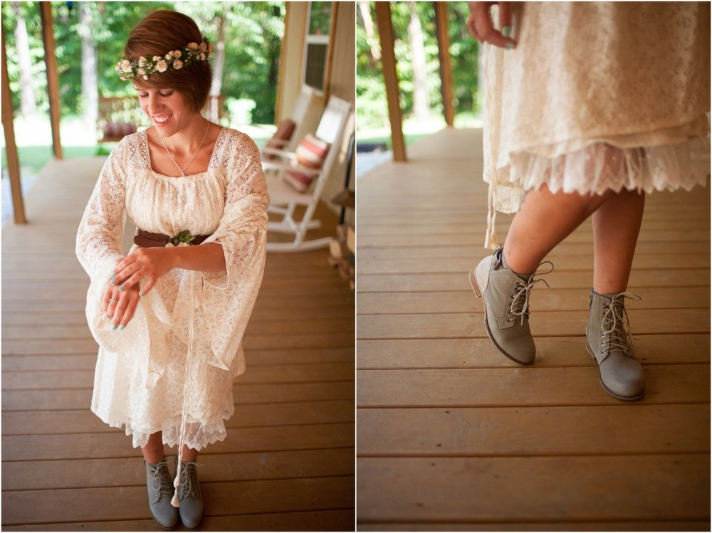 Southern-Illinois-Bohemian-Holy-Boulders-Autumn-Wedding_0901.jpg