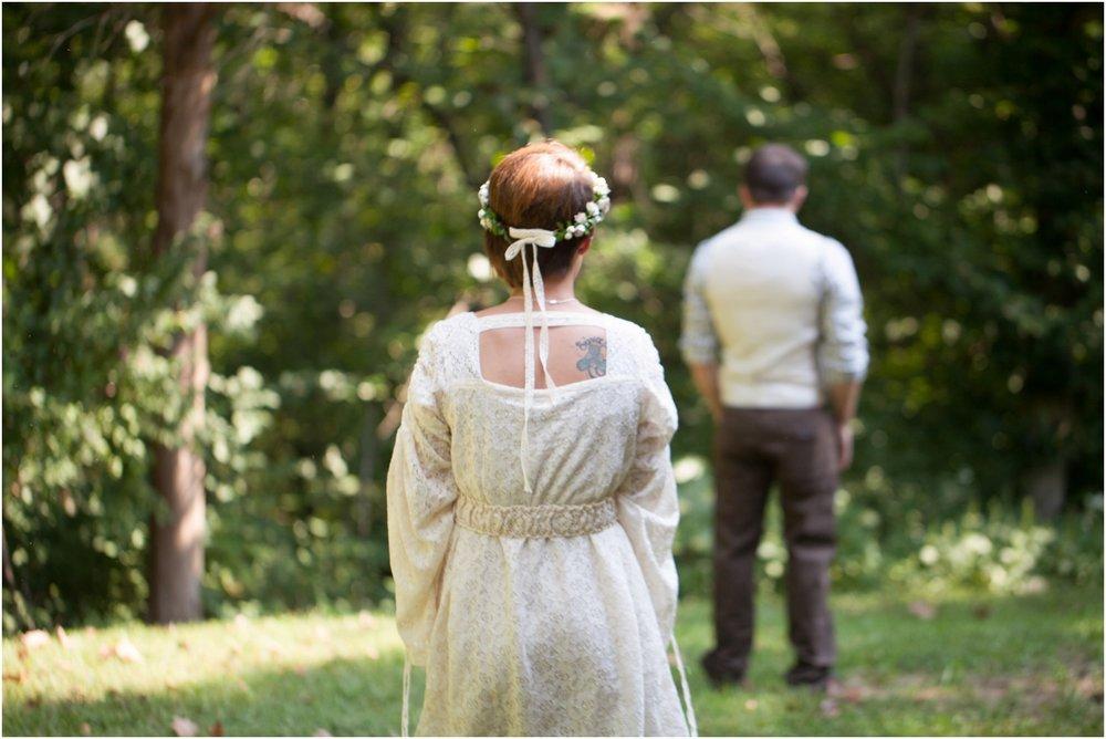 Southern-Illinois-Bohemian-Holy-Boulders-Autumn-Wedding_0907.jpg