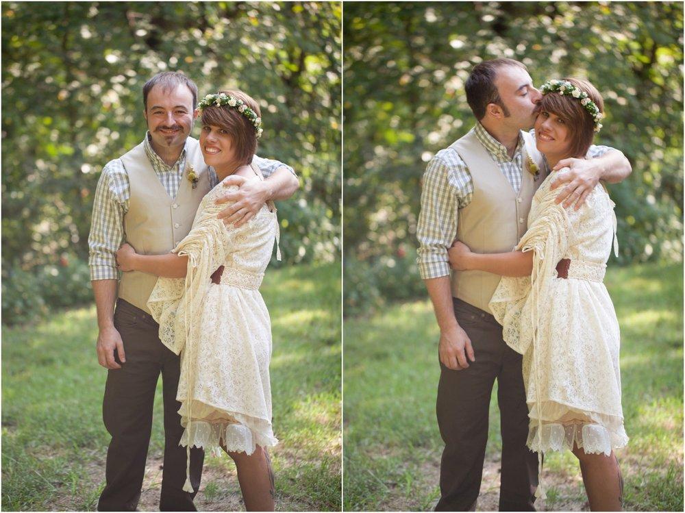 Southern-Illinois-Bohemian-Holy-Boulders-Autumn-Wedding_0911.jpg