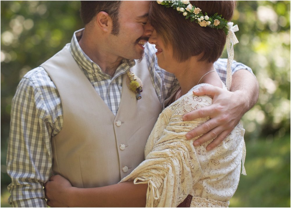 Southern-Illinois-Bohemian-Holy-Boulders-Autumn-Wedding_0912.jpg