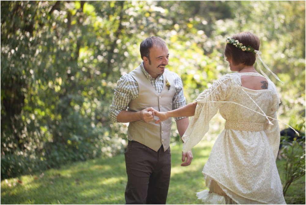 Southern-Illinois-Bohemian-Holy-Boulders-Autumn-Wedding_0914.jpg