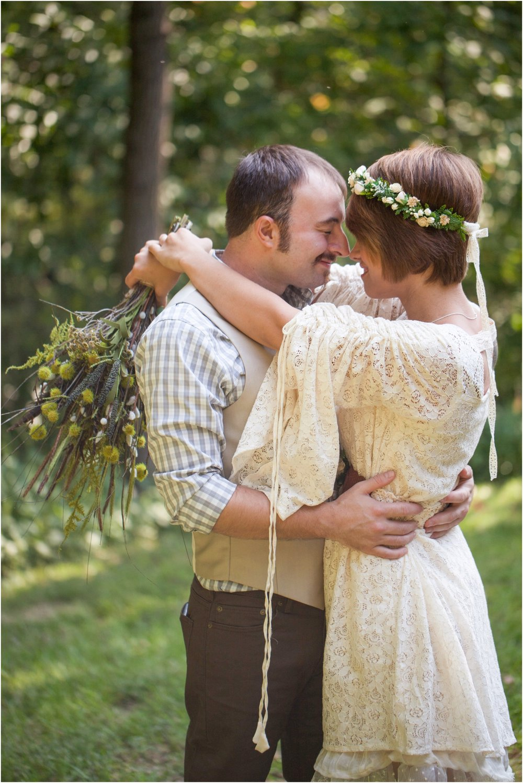 Southern-Illinois-Bohemian-Holy-Boulders-Autumn-Wedding_0915.jpg
