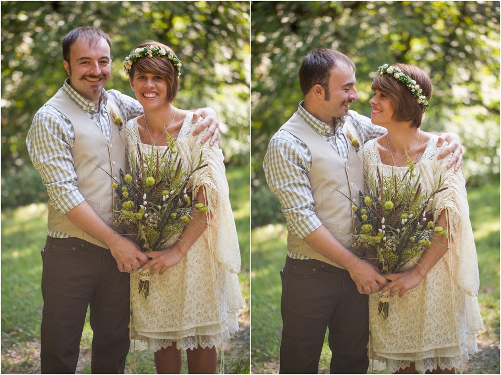 Southern-Illinois-Bohemian-Holy-Boulders-Autumn-Wedding_0919.jpg