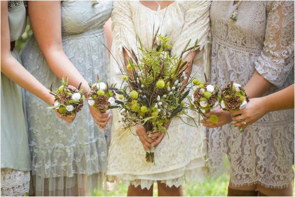 Southern-Illinois-Bohemian-Holy-Boulders-Autumn-Wedding_0924.jpg