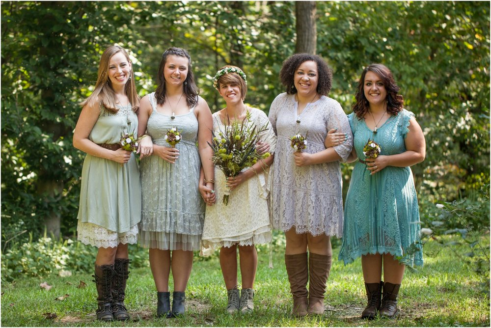 Southern-Illinois-Bohemian-Holy-Boulders-Autumn-Wedding_0928.jpg