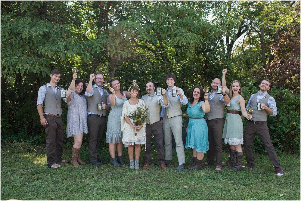 Southern-Illinois-Bohemian-Holy-Boulders-Autumn-Wedding_0952.jpg