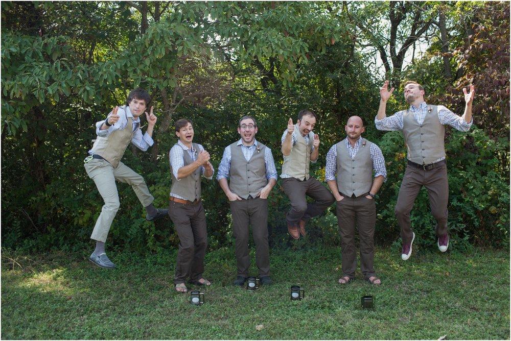 Southern-Illinois-Bohemian-Holy-Boulders-Autumn-Wedding_0955.jpg