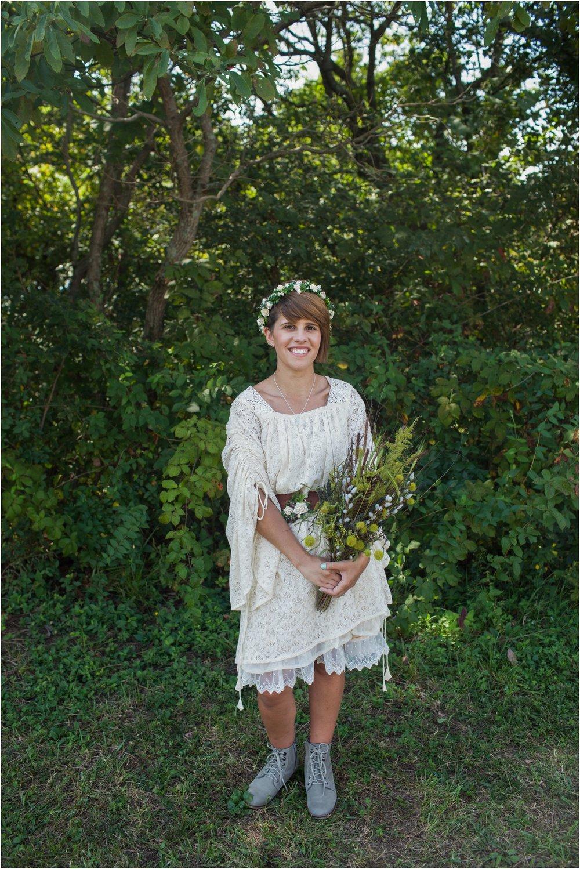 Southern-Illinois-Bohemian-Holy-Boulders-Autumn-Wedding_0956.jpg