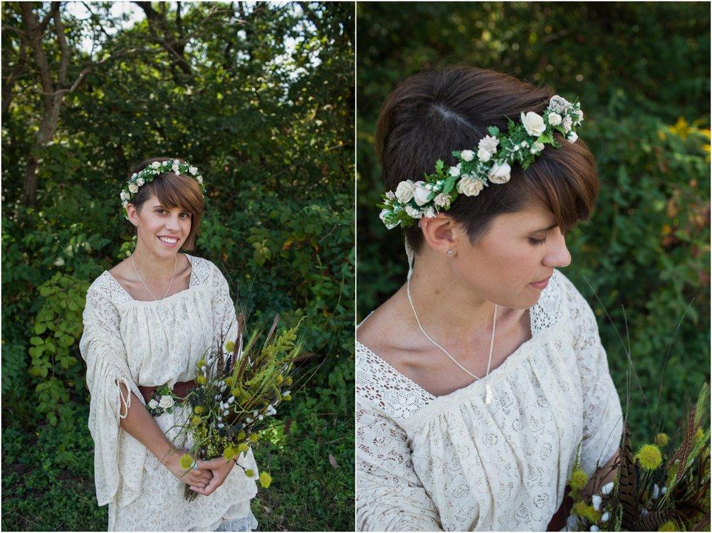 Southern-Illinois-Bohemian-Holy-Boulders-Autumn-Wedding_0958.jpg