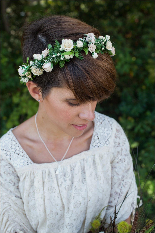 Southern-Illinois-Bohemian-Holy-Boulders-Autumn-Wedding_0957.jpg