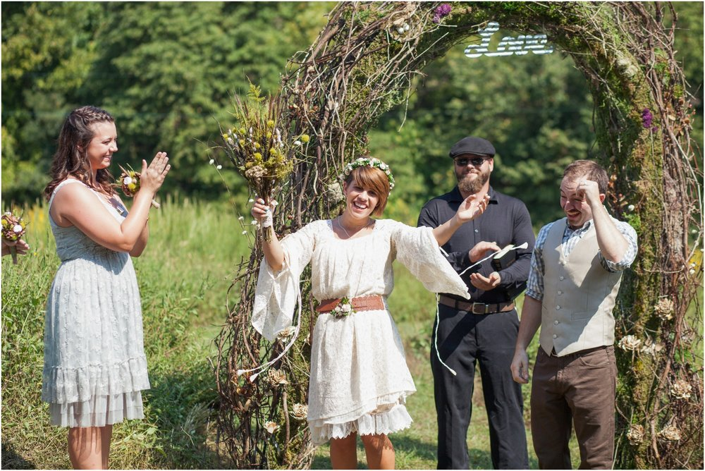 Southern-Illinois-Bohemian-Holy-Boulders-Autumn-Wedding_0964.jpg