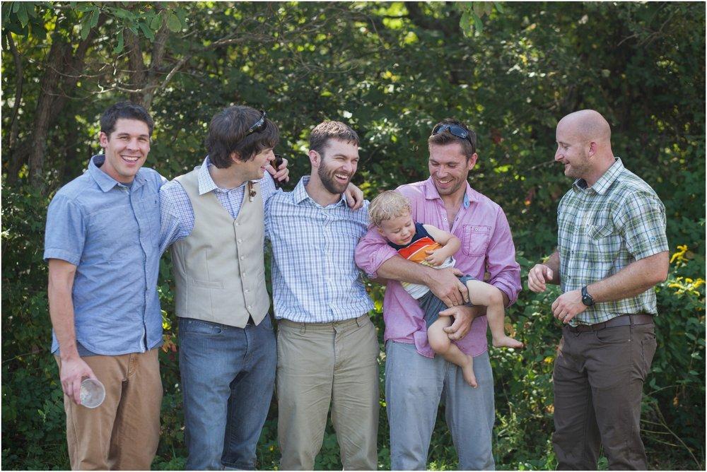 Southern-Illinois-Bohemian-Holy-Boulders-Autumn-Wedding_0959.jpg