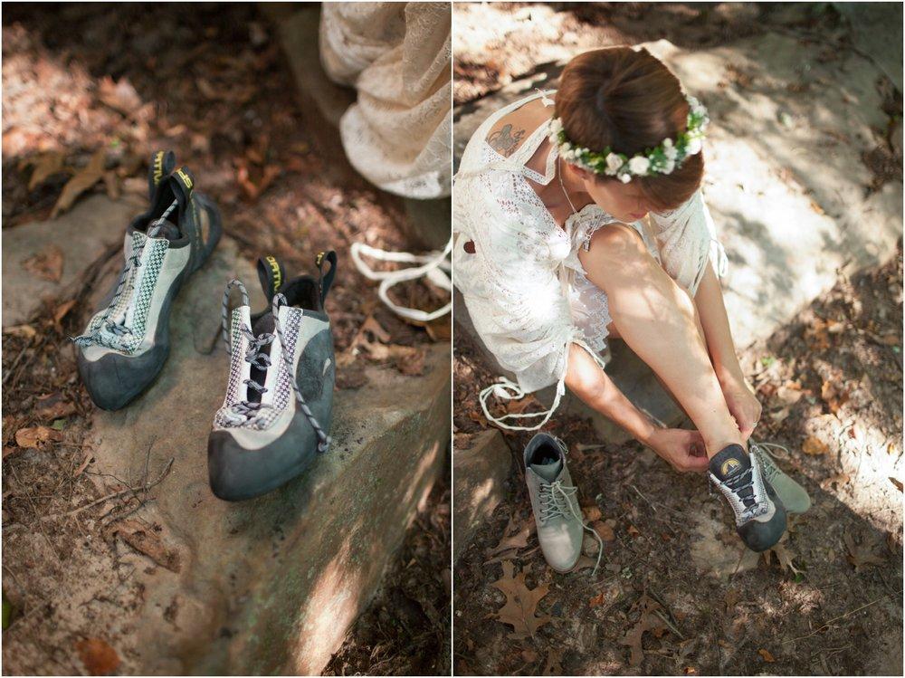 Southern-Illinois-Bohemian-Holy-Boulders-Autumn-Wedding_0974.jpg