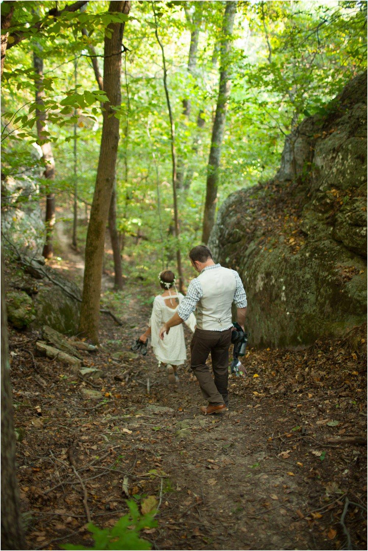 Southern-Illinois-Bohemian-Holy-Boulders-Autumn-Wedding_0973.jpg