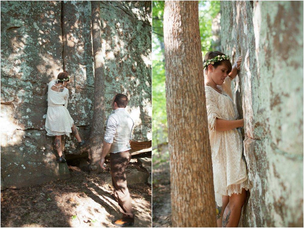 Southern-Illinois-Bohemian-Holy-Boulders-Autumn-Wedding_0977.jpg