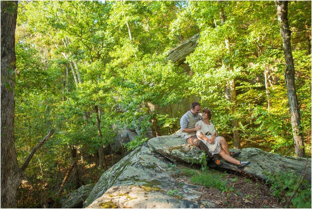 Southern-Illinois-Bohemian-Holy-Boulders-Autumn-Wedding_0982.jpg
