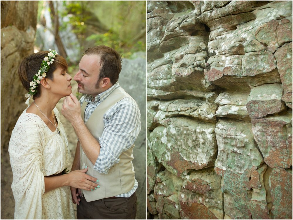 Southern-Illinois-Bohemian-Holy-Boulders-Autumn-Wedding_0985.jpg