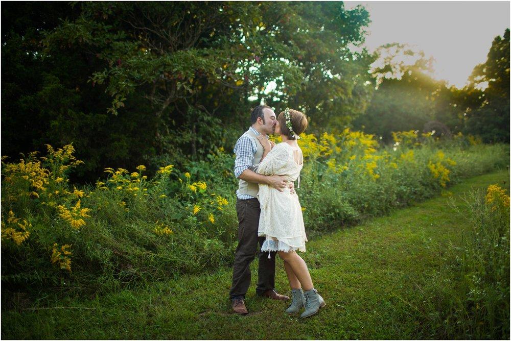 Southern-Illinois-Bohemian-Holy-Boulders-Autumn-Wedding_0989.jpg