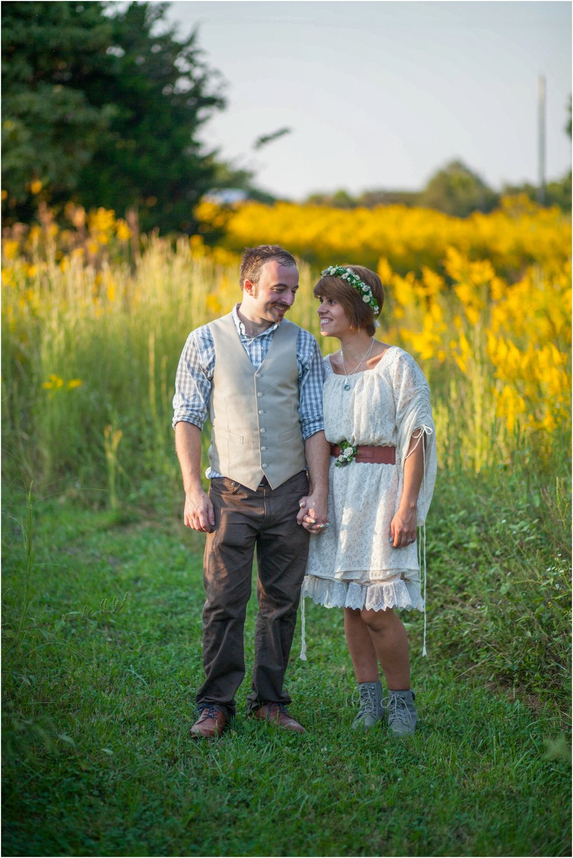 Southern-Illinois-Bohemian-Holy-Boulders-Autumn-Wedding_0991.jpg