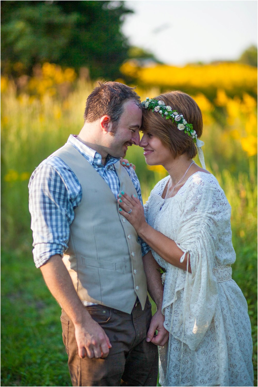 Southern-Illinois-Bohemian-Holy-Boulders-Autumn-Wedding_0992.jpg
