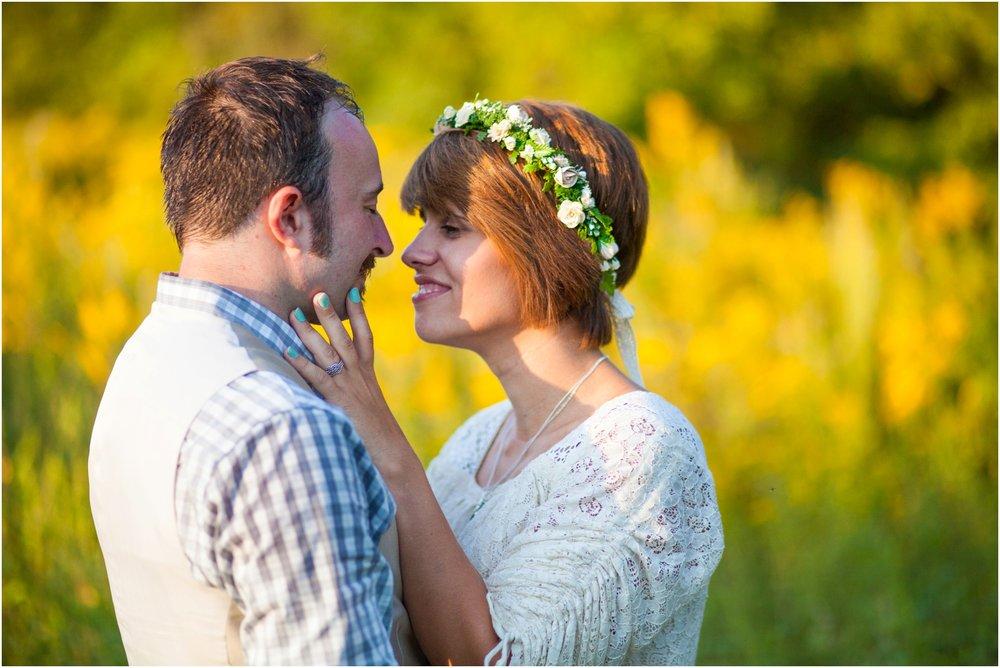 Southern-Illinois-Bohemian-Holy-Boulders-Autumn-Wedding_0994.jpg