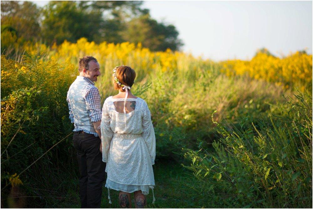Southern-Illinois-Bohemian-Holy-Boulders-Autumn-Wedding_0996.jpg