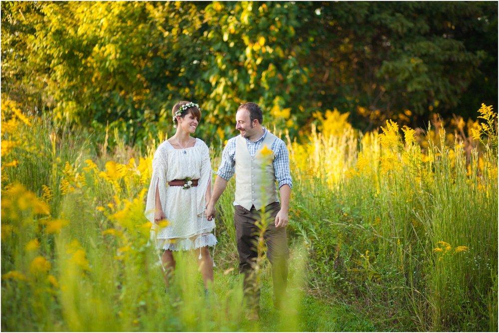 Southern-Illinois-Bohemian-Holy-Boulders-Autumn-Wedding_0997.jpg