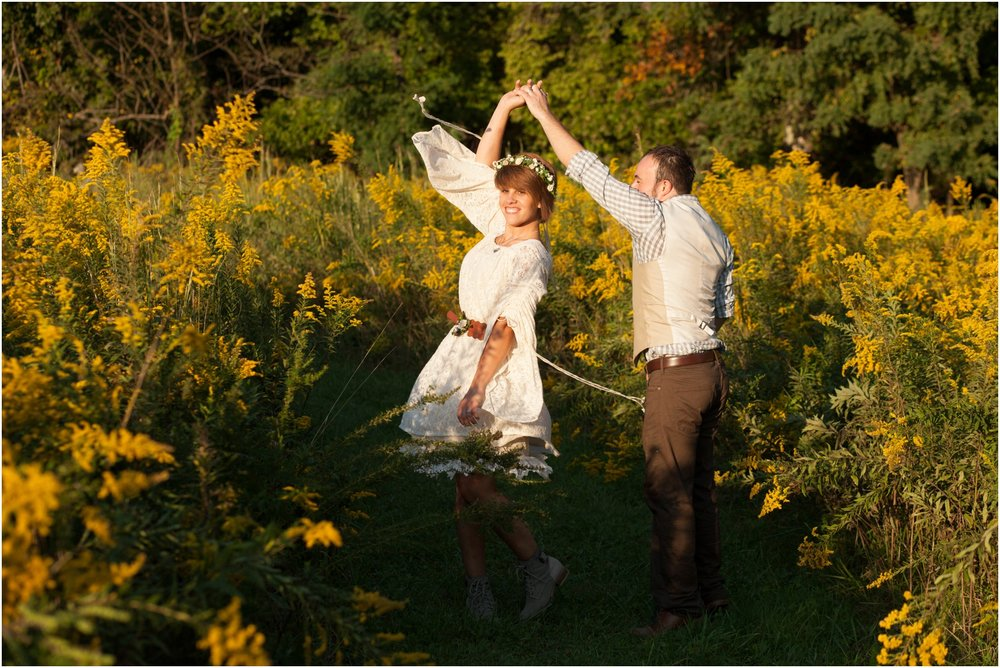 Southern-Illinois-Bohemian-Holy-Boulders-Autumn-Wedding_0998.jpg