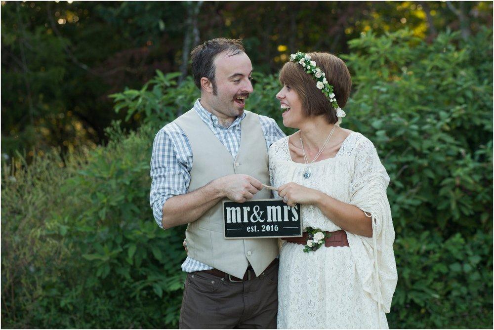 Southern-Illinois-Bohemian-Holy-Boulders-Autumn-Wedding_1002.jpg