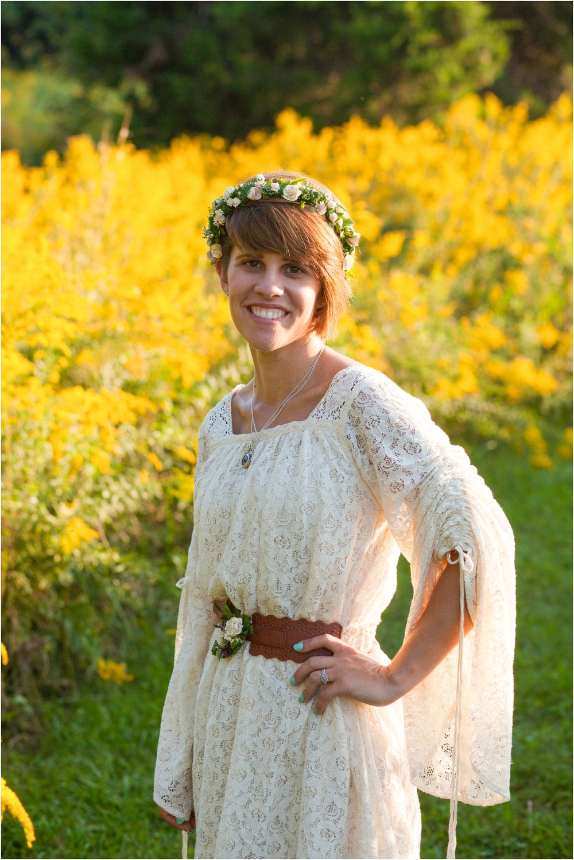 Southern-Illinois-Bohemian-Holy-Boulders-Autumn-Wedding_1001.jpg