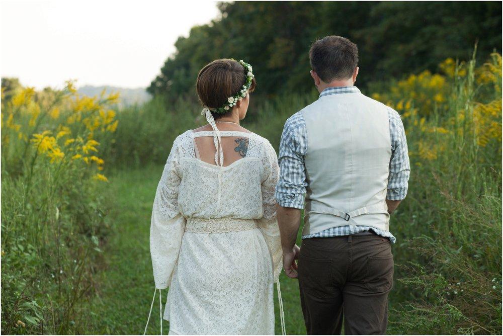 Southern-Illinois-Bohemian-Holy-Boulders-Autumn-Wedding_1003.jpg