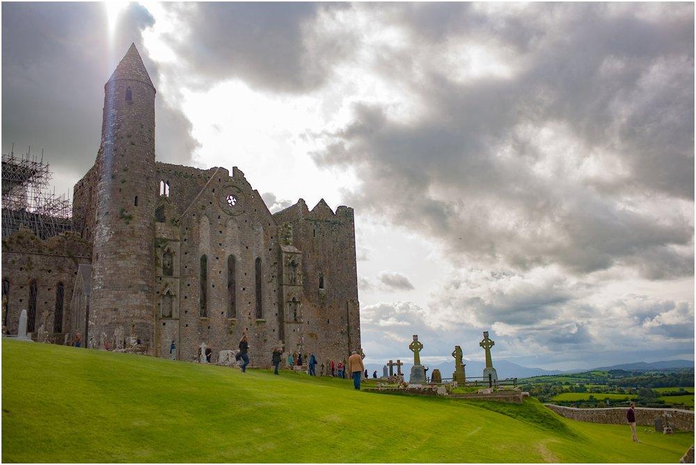 Ireland-Road-Trip-2016-8861.jpg