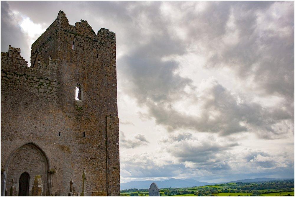 Ireland-Road-Trip-2016-8868.jpg