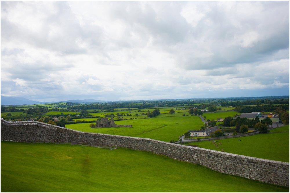 Ireland-Road-Trip-2016-8869.jpg