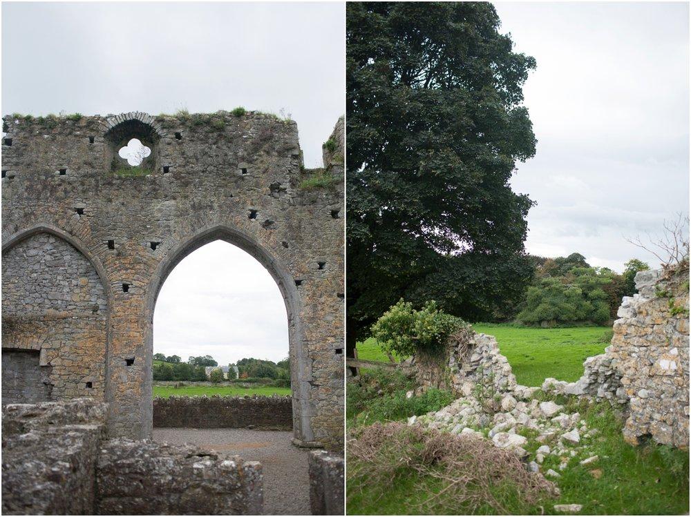 Ireland-Road-Trip-2016-8953.jpg