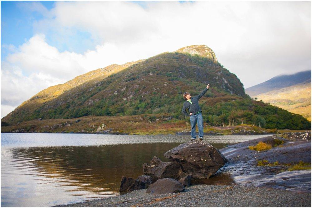 Ireland-Road-Trip-2016-9000.jpg