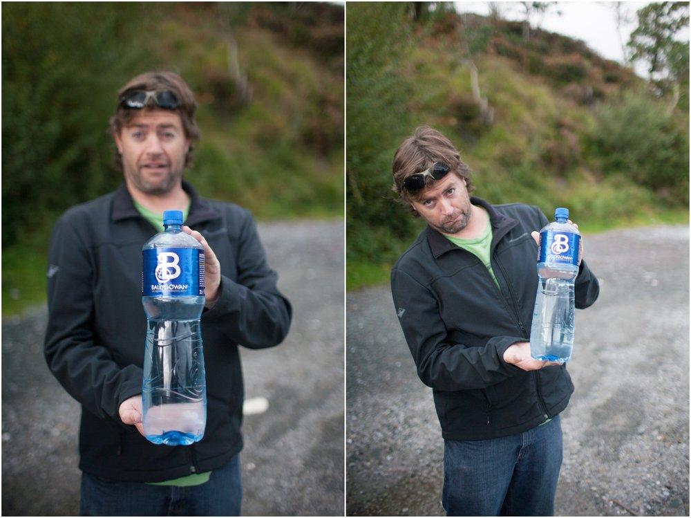 Ireland-Road-Trip-2016-9028.jpg