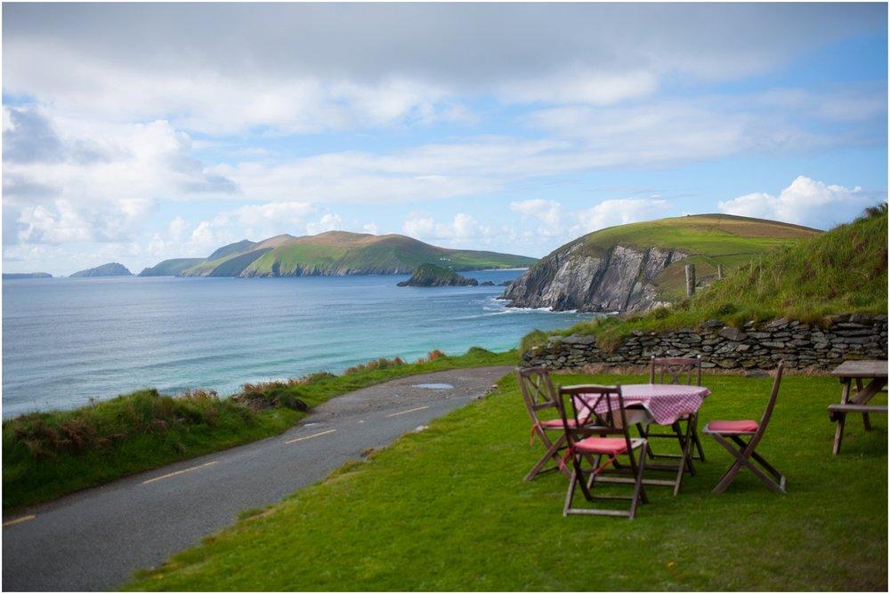 Ireland-Road-Trip-2016-9093.jpg