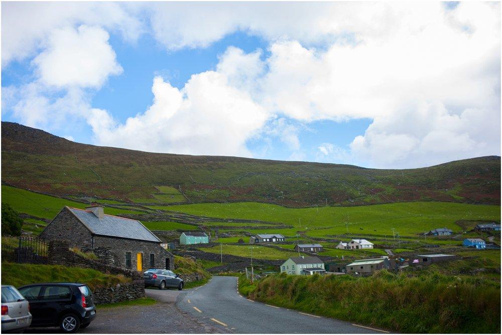 Ireland-Road-Trip-2016-9109.jpg