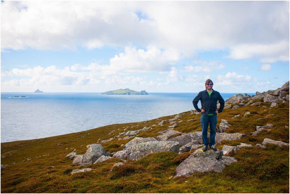 Ireland-Road-Trip-2016-9122.jpg