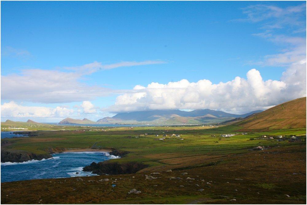 Ireland-Road-Trip-2016-9140.jpg