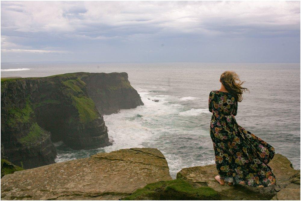 Ireland-Road-Trip-2016-9221.jpg