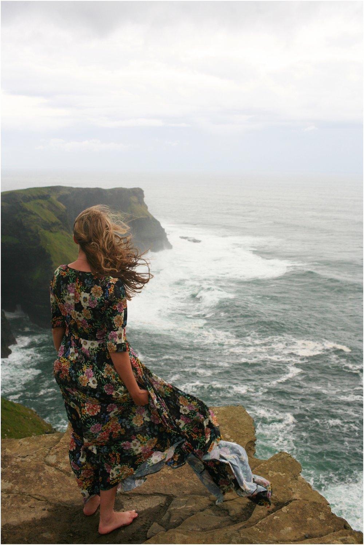 Ireland-Road-Trip-2016-9176.jpg