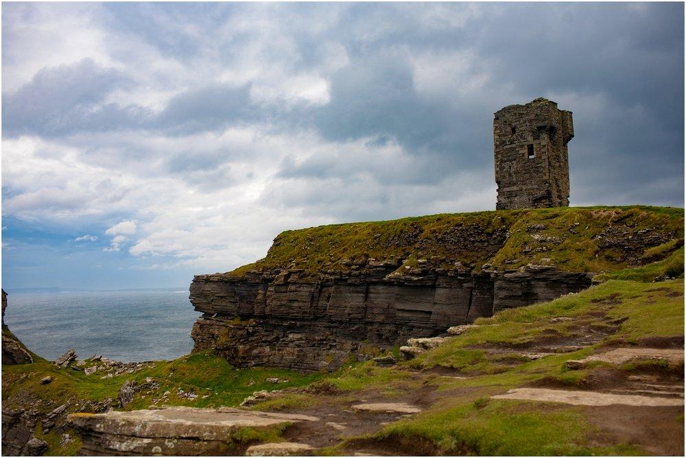 Ireland-Road-Trip-2016-9247.jpg