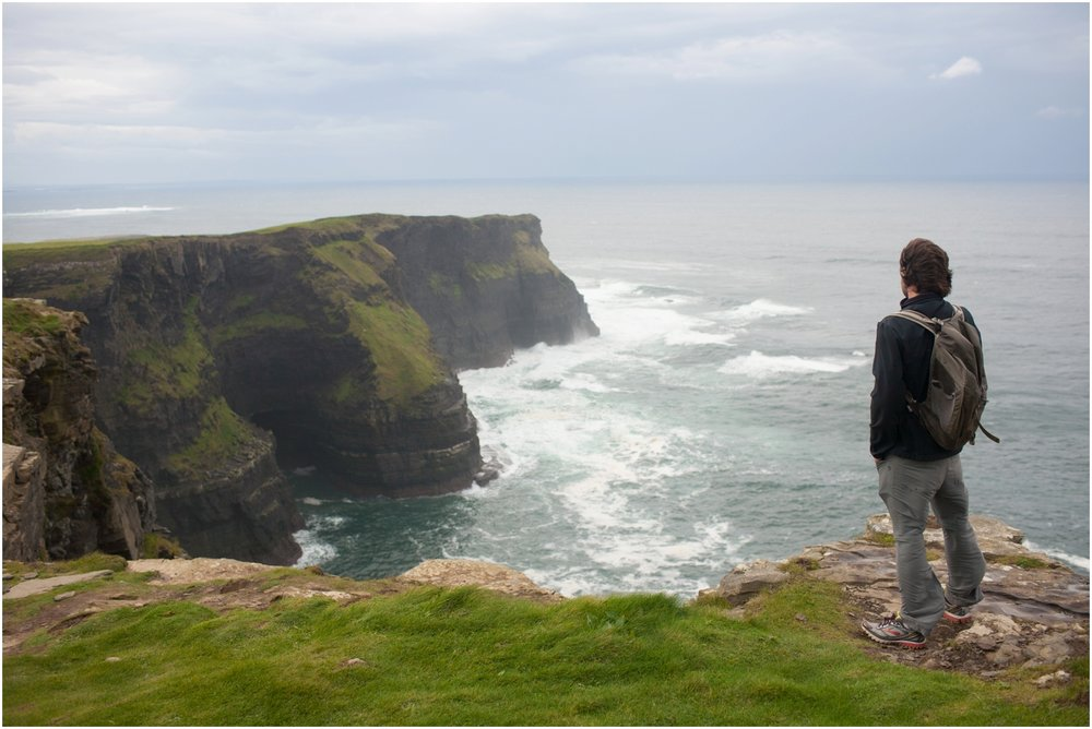 Ireland-Road-Trip-2016-9253.jpg